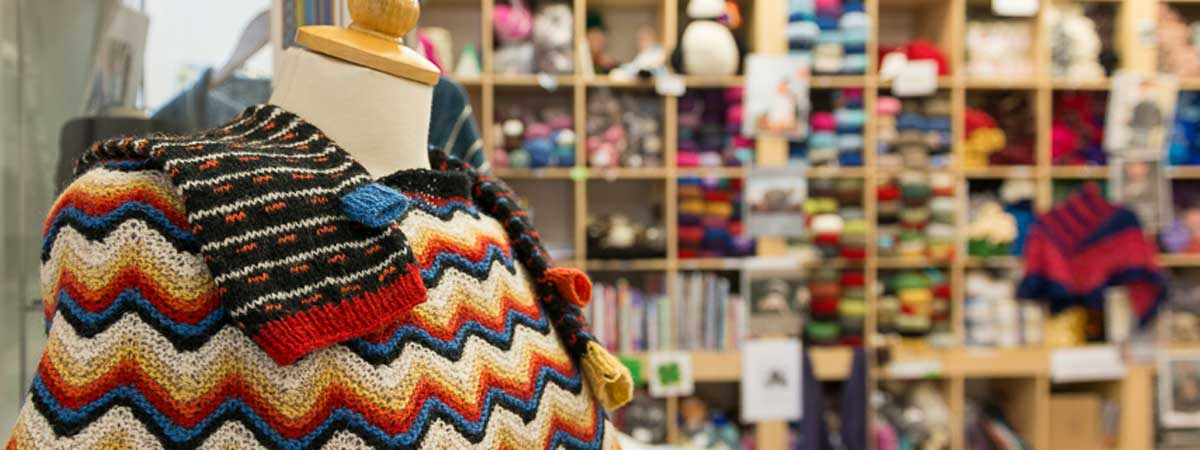 Kathys knits shop with Products