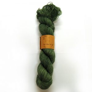 Kathy's Knits - Eden Cottage BFL Sock Yarn