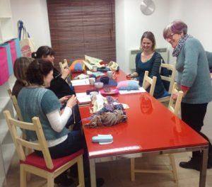 class-workshop