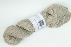 cornish-garden-3-ply-1