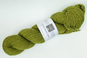cornish-garden-sport-4