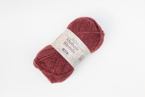 mohair-blends-4-ply-1