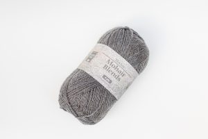 mohair-blends-4-ply-5