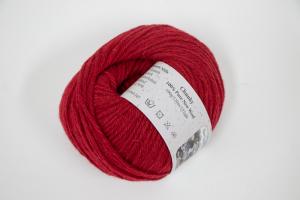 New-Lanark-10-Cherry