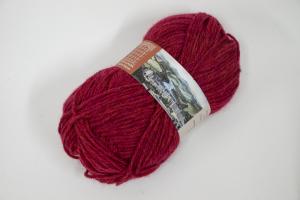 New-Lanark-10-Rosso