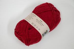 New-Lanark-11-Cherry