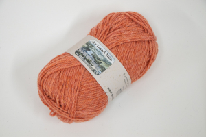 New-Lanark-14-Clementine