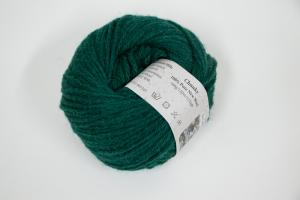 New-Lanark-15-Tartan