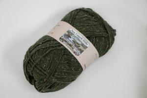New-Lanark-19-Forest