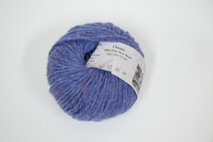New-Lanark-20-Iris