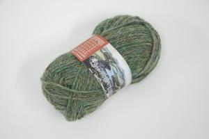 New-Lanark-21-Woodland