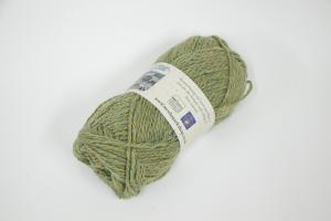 New-Lanark-22-Copper-Blue