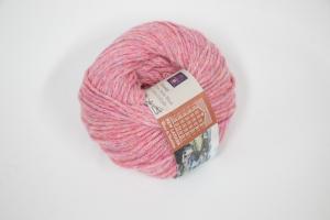 New-Lanark-25-Blossom