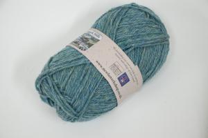 New-Lanark-25-Blue-Lovage