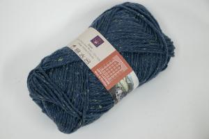 New-Lanark-28-Cobalt