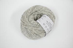 New-Lanark-28-Limestone