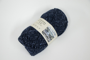 New-Lanark-30-Blue-John