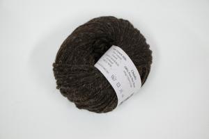 New-Lanark-30-Natural-Black