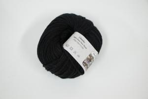 New-Lanark-31-Black