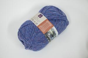 New-Lanark-33-Iris
