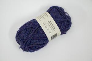 New-Lanark-37-Blueberry