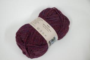 New-Lanark-37-Bramble