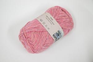 New-Lanark-41-Blossom