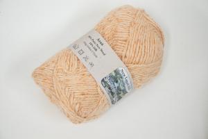 New-Lanark-42-Apricot