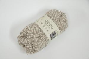 New-Lanark-45-Oatmeal