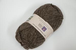 New-Lanark-49-Sandstone