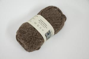 New-Lanark-50-Sandstone