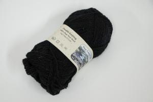 New-Lanark-54-Black